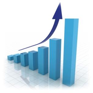 Show Simple Statistics In WordPress Blog