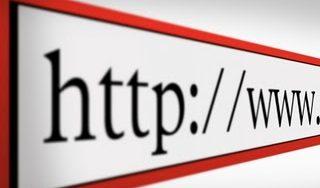 Make URL Clickable In WordPress
